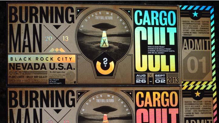 BM Cargo Tix