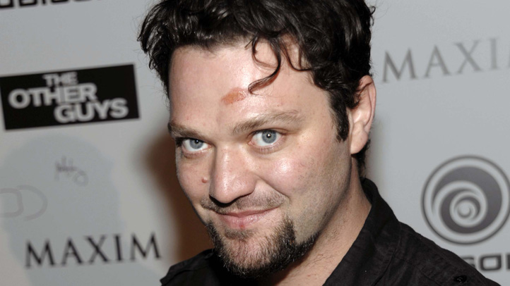 People Bam Margera