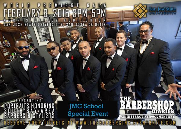 Barbershop-Diaries-Feb-8-2015-23aiouf
