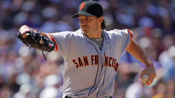 Barry_Zito_Complete_Game_Shutout_Aubrey_Huff_For_All_The_Haters