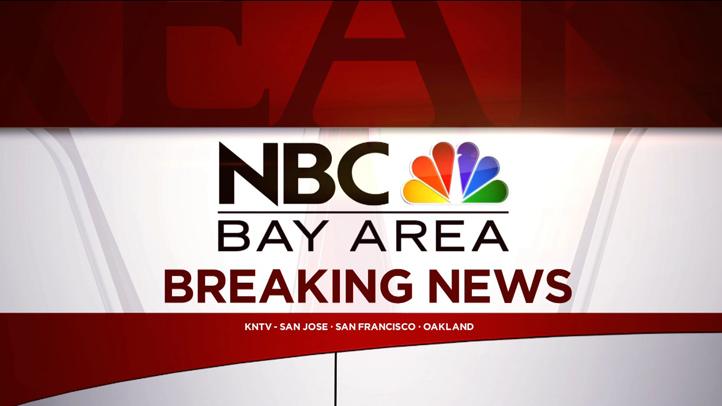 Bay-Breaking-News-generic4