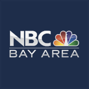 NBC Bay Area