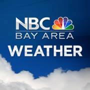NBC Bay Area Weather
