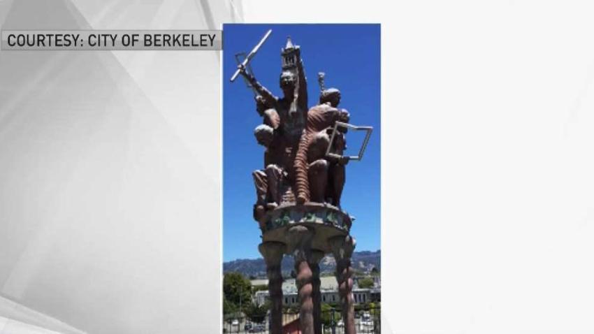 Berkeley_s__Big_People__Sculptures_to_be_Removed.jpg