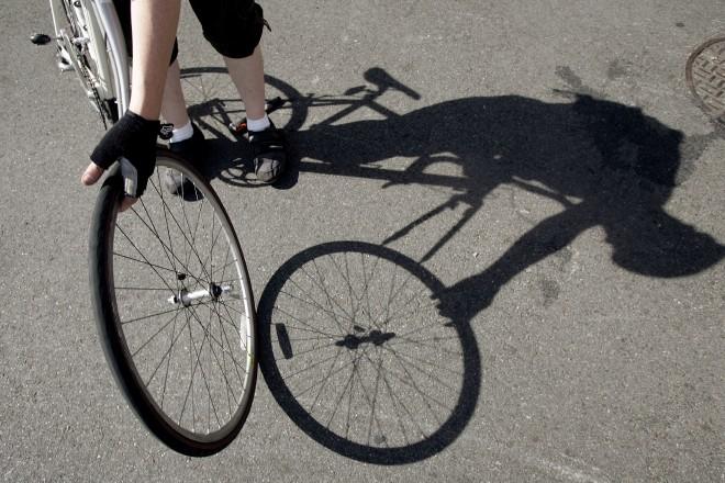 Bike_53187195