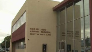 Board_of_Supervisors_Vote_to_close_Reid-Hillview_Airpor.jpg