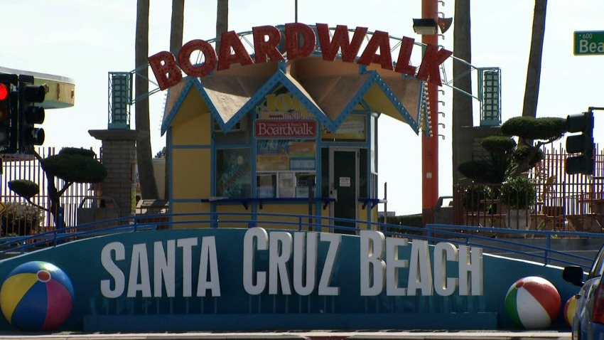 Boardwalk1