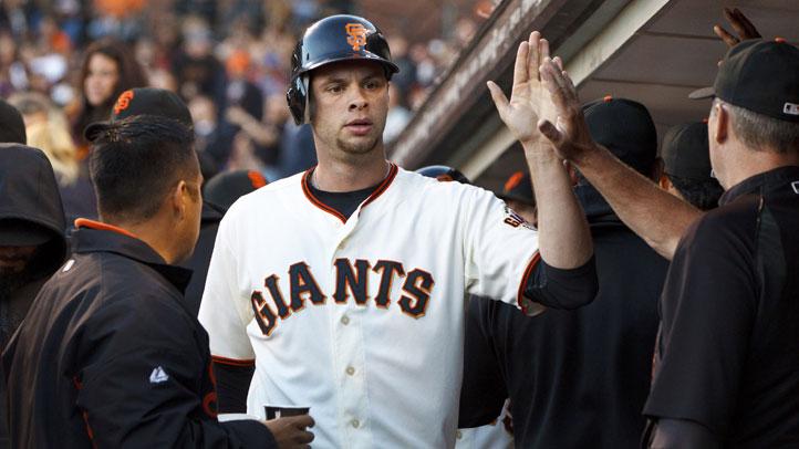 Brandon_Belt_Batting_Second_Giants_Lineup_Bruce_Bochy