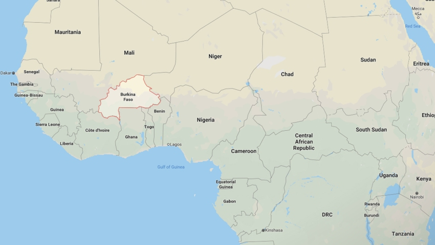 Burkina-Faso1