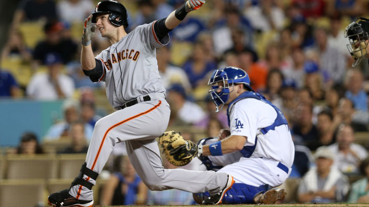 Buster_Posey_Back_Spasms_Giants_Batting_Title_Race