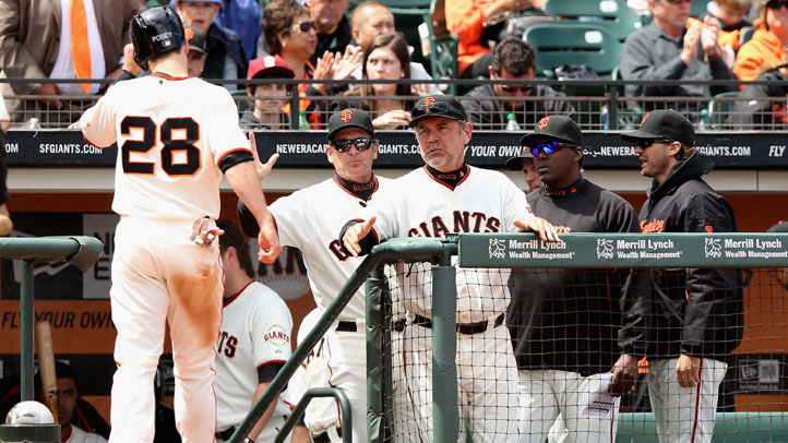 Buster_Posey_Melky_Cabrera_2012_MLB_All_Star_Game_Voting