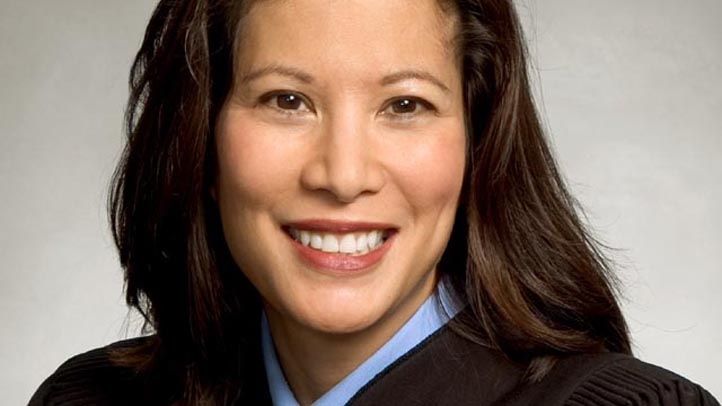 California Supreme Court Chief Justice Tani Cantil-Sakauye 722x406 tight crop