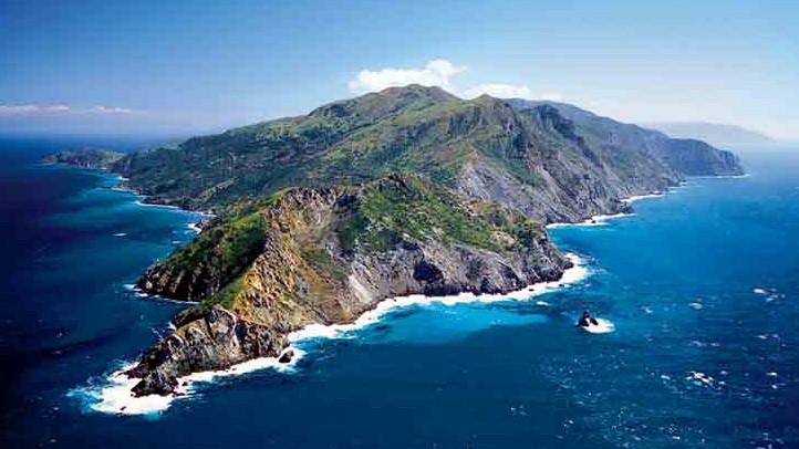 CatalinaIslandWest_Catalina