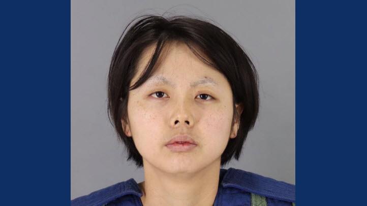 Chisato Chiyoda