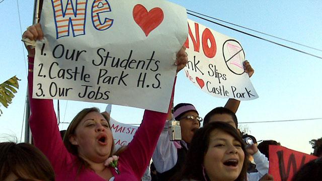 Chula-Vista-Teacher-Protest