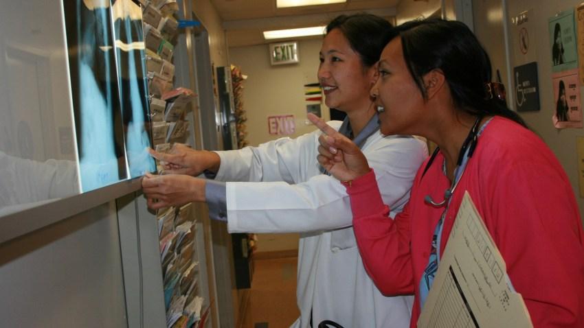 Clinic photos 008