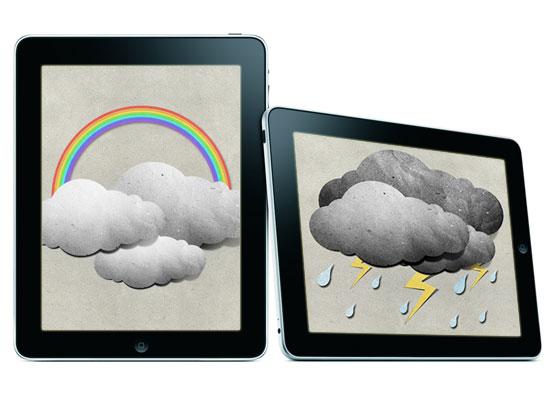 Cloud-computer-thunderstorms-rainbows-thumb-550xauto-73099