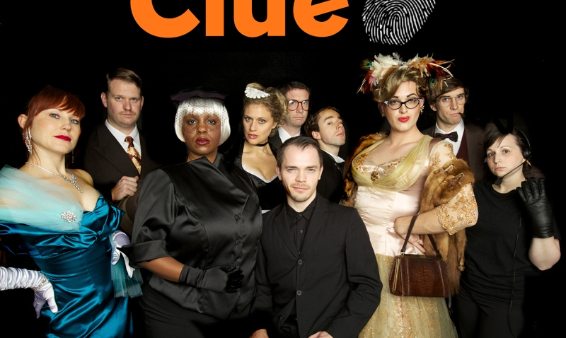 Clue_Cast_logo