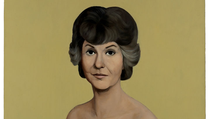 Currin Bea Arthur Naked1