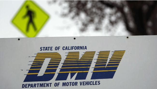 Santa Rosa DMV Office Temporarily Closing for Renovations