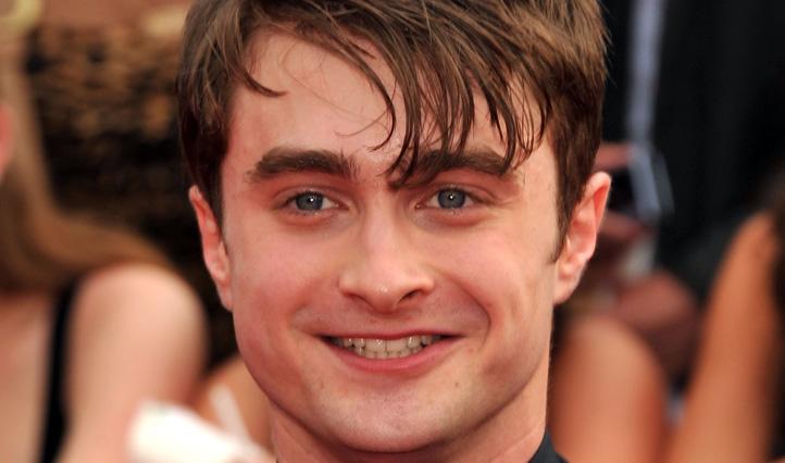 119010929VA013_Harry_Potter