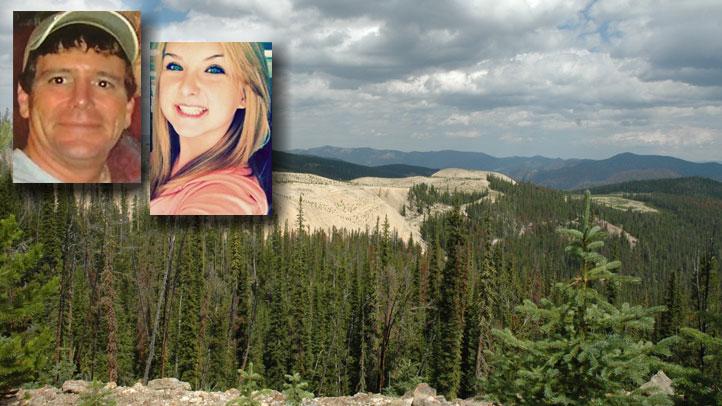 DiMaggio-Hannah-Idaho-Crop
