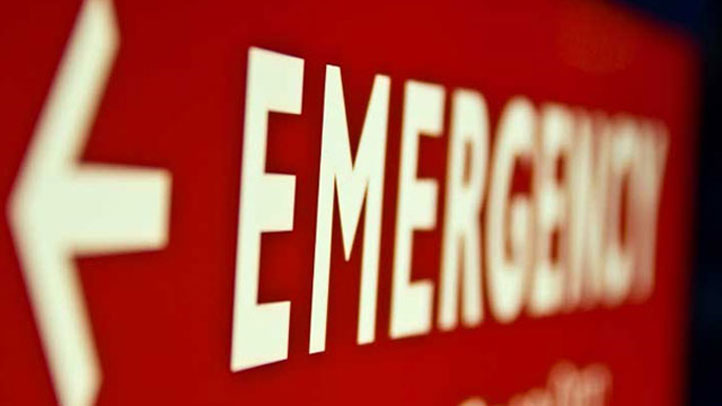 ER-emergency-generic