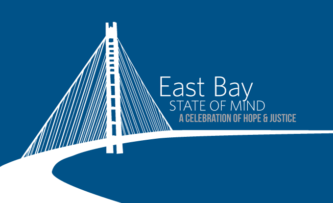 East Bay State of Mind_on Blue