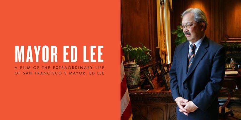 Ed Lee 020919