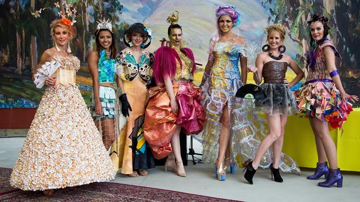 Events_FashionShow_Groupfestival