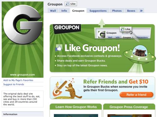 Facebook-1-Groupon