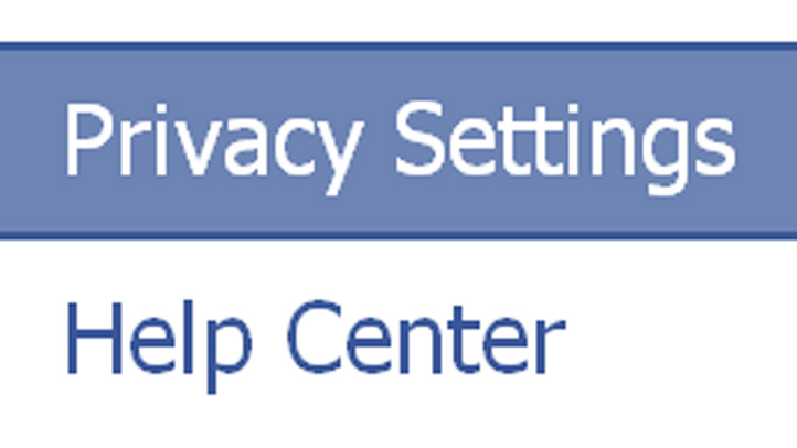 Facebook-Privacy-546745678