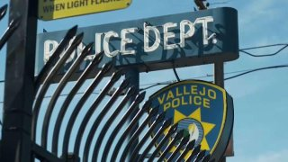 Family_Sues_Vallejo_Police_Over_Fatal_Shooting