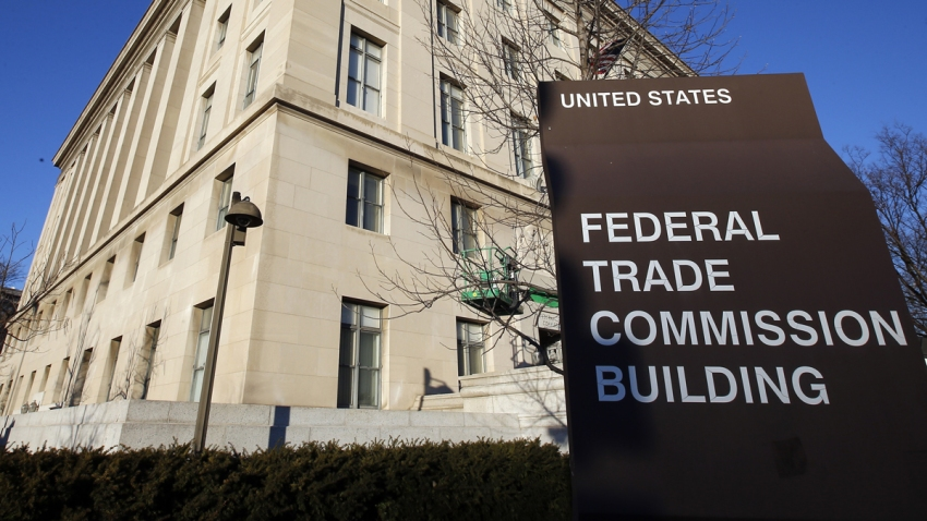 FTC Facebook Congress