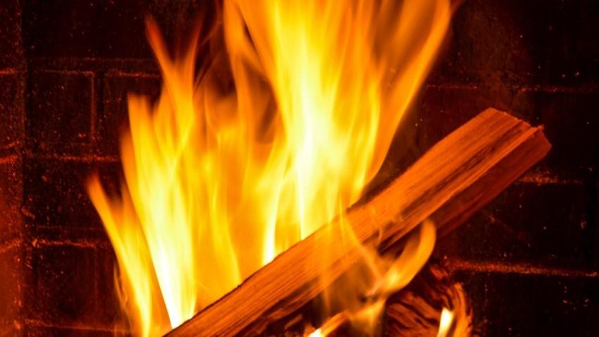 FireplaceGeneric2