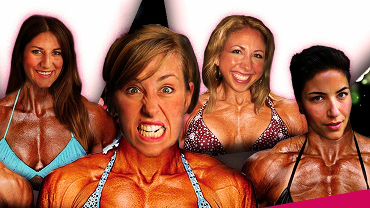 ForePlays-women-muscle-thei