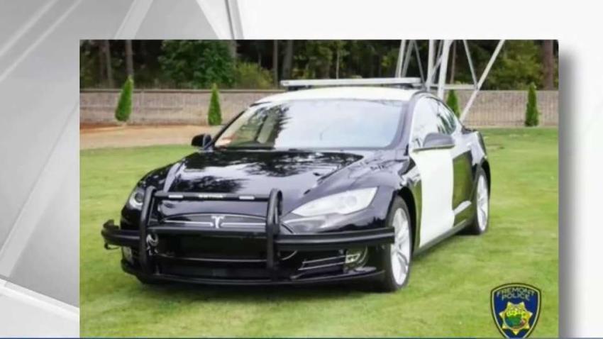 Fremont_Police_Get_Tesla_Patrol_Car