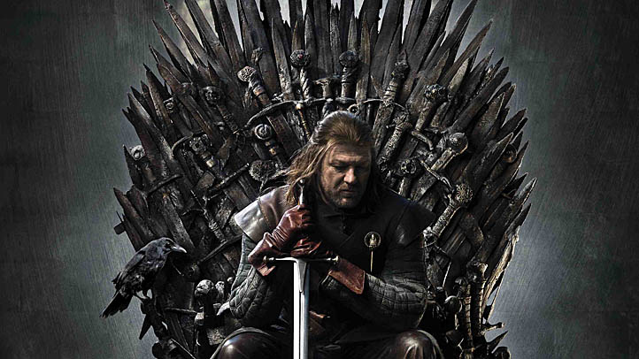 Game-of-Thrones-poster-HBO