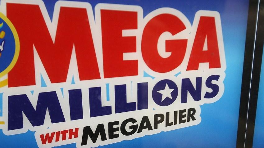 No Winner for $475M Mega Millions Jackpot; Next Drawing ...