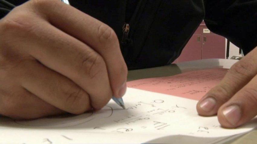 Generic-School-pen1