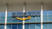 Amazon to Open Fulfillment Center in East Contra Costa County