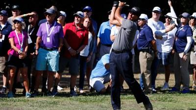 Safeway Open PGA Tour – NBC Bay Area