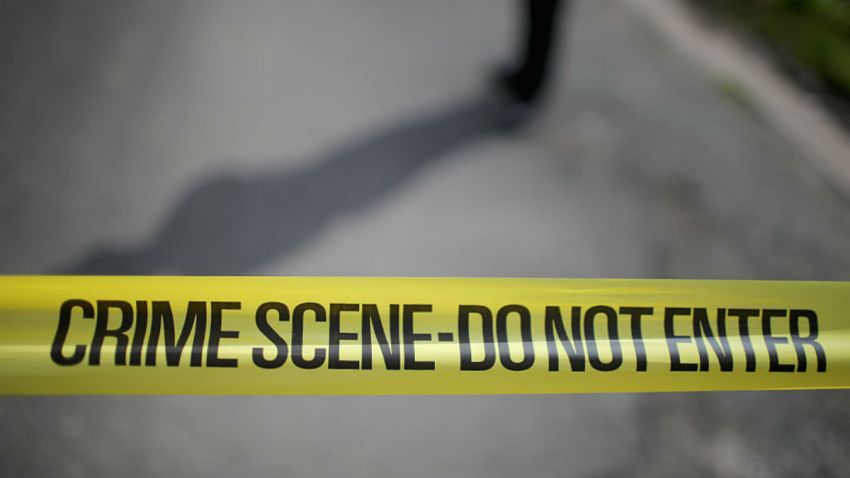 GettyImages-police tape