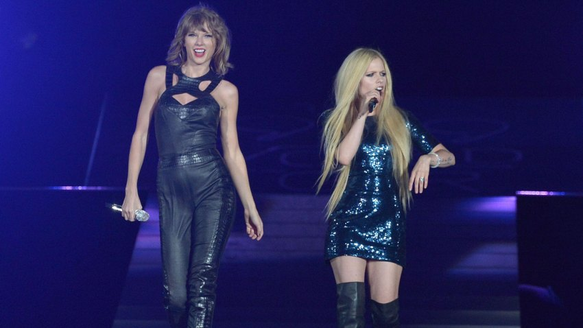 GettyImages-485789922-taylor-swift-lavigne