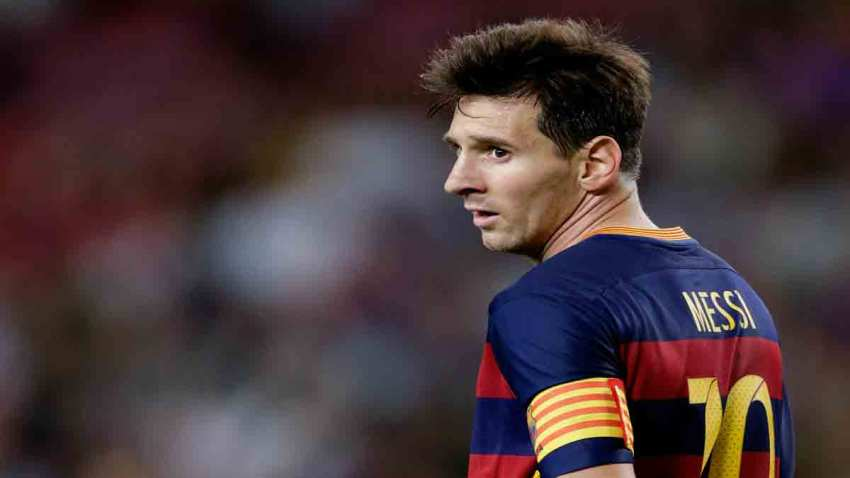 GettyImages-489365946_Messi
