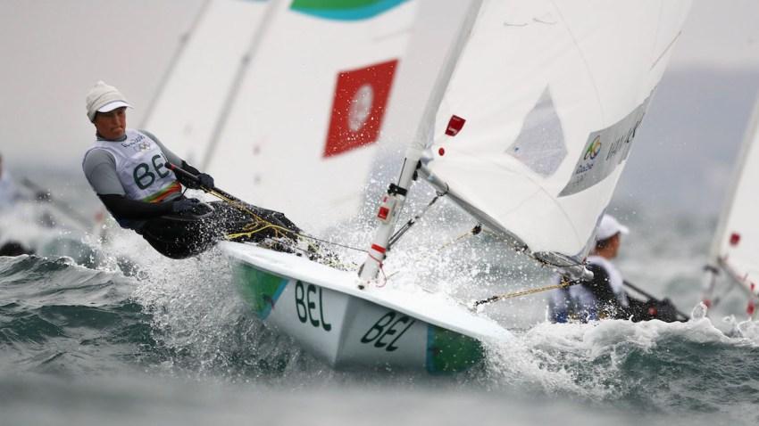 631418151KR00239_Sailing_Ol