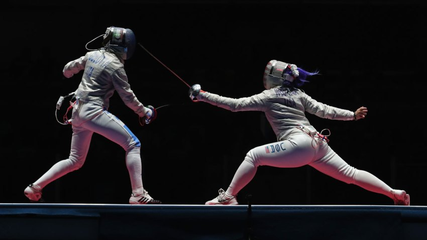 631385359MD00046_Fencing_Ol