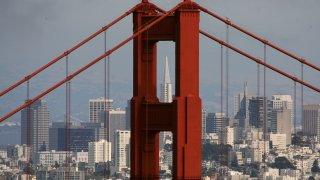 74807156JS010_San_Francisco