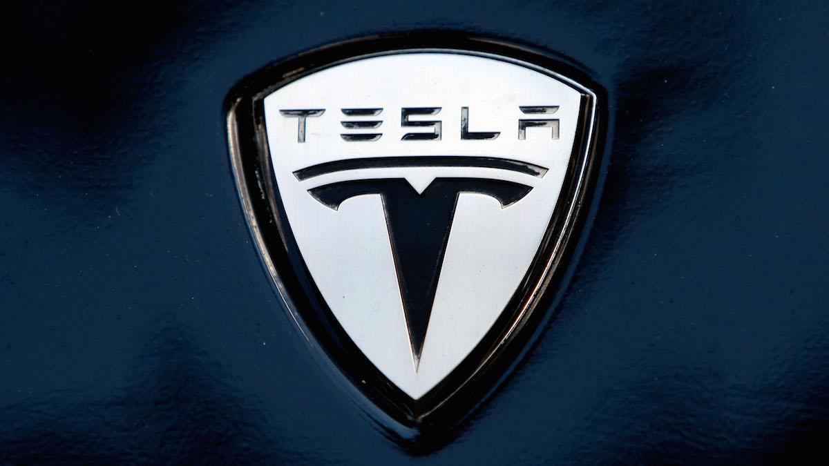 Tesla Announces $2 Billion Common Stock Offering