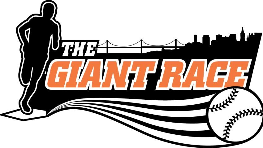 GiantRace11_logo_horz